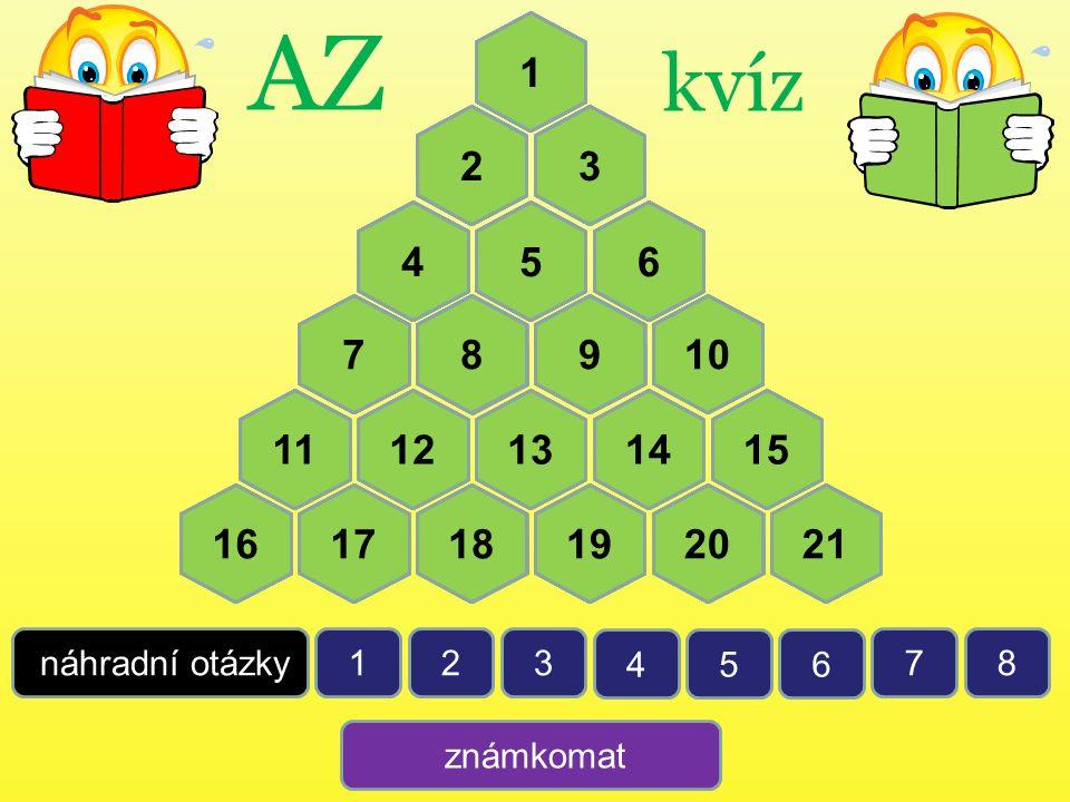 10 a) 115 b) 120 c) 110 Které z čísel je dělitelné 2, 3 i 5 d) 114