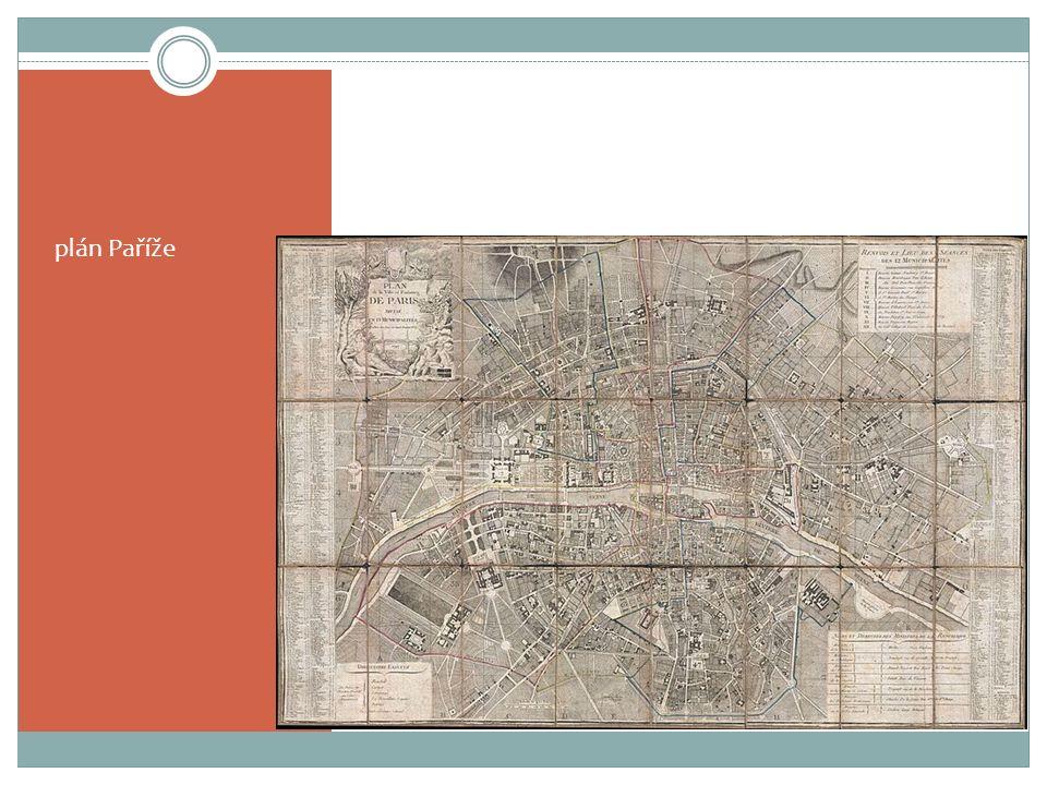 14.července 1789 Dobytí Bastilly