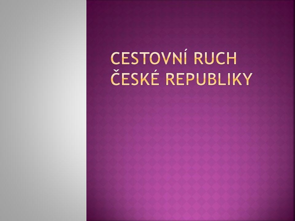  V České republice se nachází mnoho chráněných přírodních oblastí i kulturních památek.