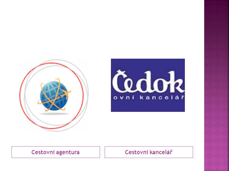  Na výborných výsledcích roku 2011 se významně podíleli turisté z Ruska, kterých letos přijelo do ČR rekordních 570 tisíc.