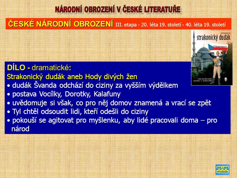Titulní strana hry FIDLOVAČKA