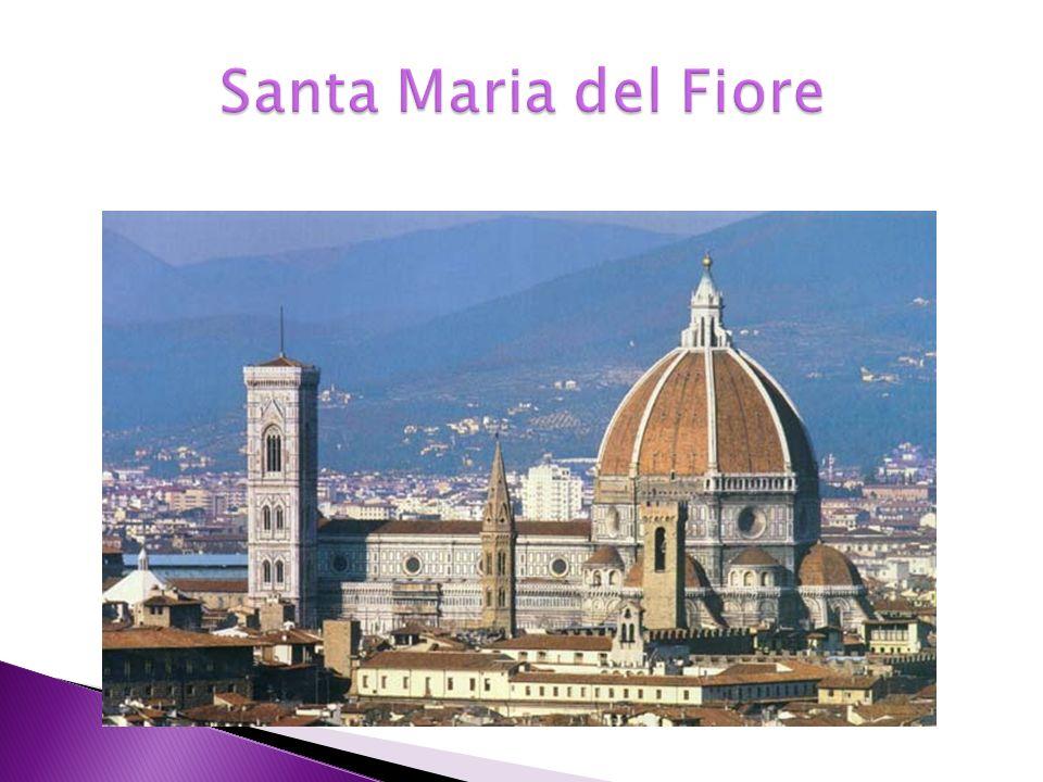  vlastním jménem Donato di Niccolo di Netto Bardi  je považován za jednoho ze zakladatelů individualizovaného sochařského portrétu  podporoval jej Cosimo Medici  byl synem obchodníka, vyučil se zlatníkem  jeden z homosexuálně orientovaných umělců  úzce spolupracoval s Filippem Brunelleschim