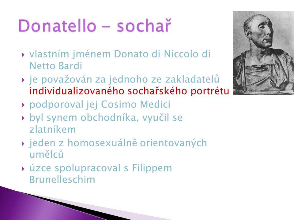 Tintoretto – Zrození Jana Křtitele, pozdní italská renesance Tizián – Podobizna císařovny Isabely