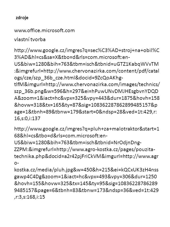 http://www.google.cz/imgres?q=v%C3%A1lce+za+traktor&start=1 68&hl=cs&sa=X&tbo=d&rls=com.microsoft:en- US&biw=1280&bih=763&tbm=isch&tbnid=C6ARvzWAHhUwiM:&i mgrefurl=http://www.heureka.cz/%3Fh%255Bfraze%255D%3DV% 25C3%25A1lce%2Bcambridge%2Bza%2B%25C5%25A1lapac%25C 3%25AD%2Btraktor%2BRolly%2Btoys