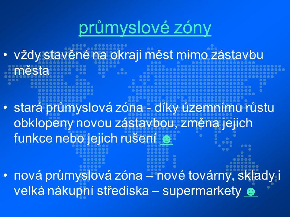 Zdroje informací a fotografií Obr.č.6 Michal Kmínek.