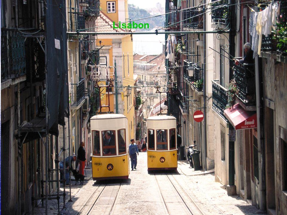 Pena palace Lisabon