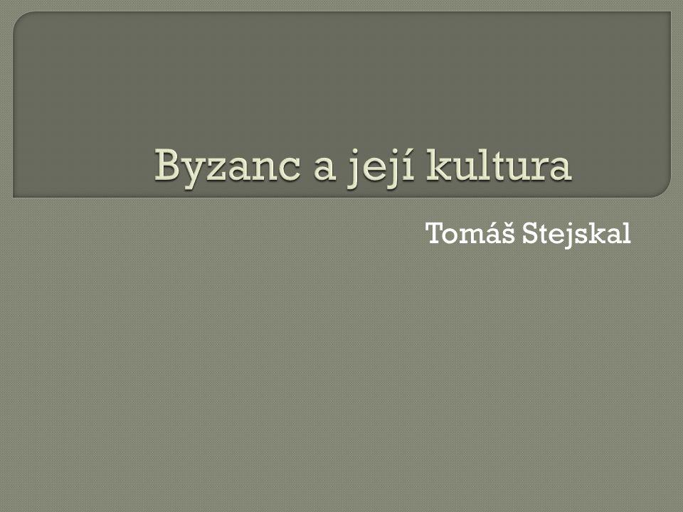 Tomáš Stejskal