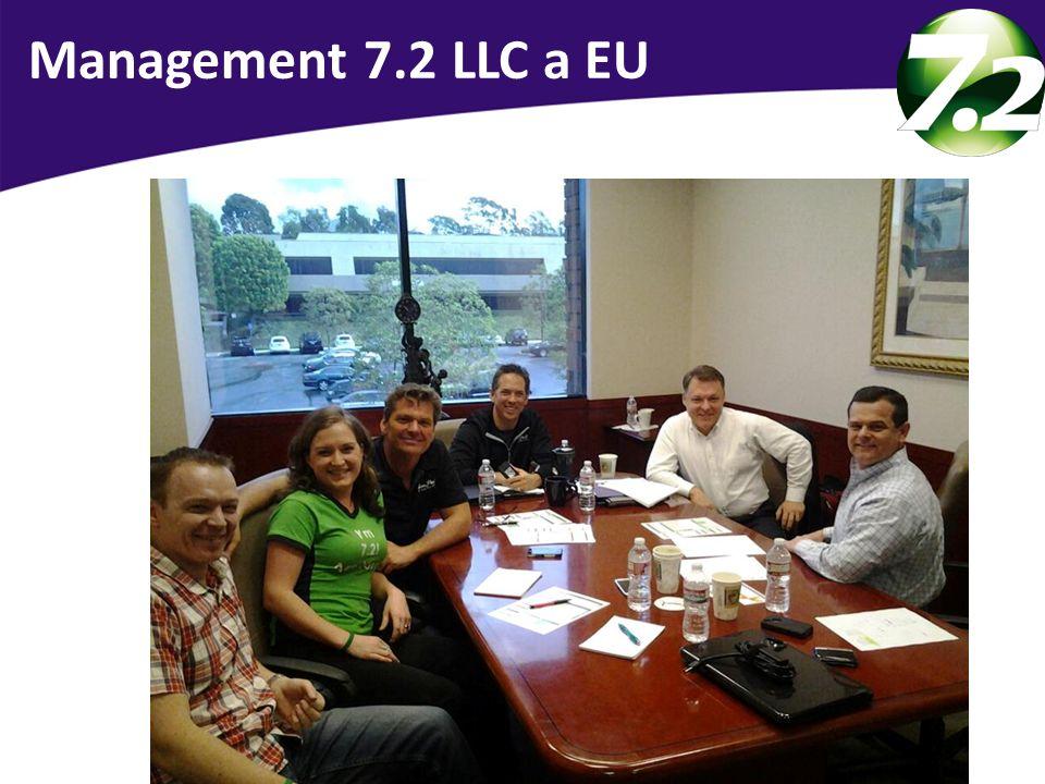 Management 7.2 LLC a EU