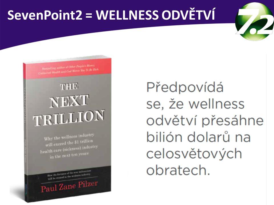 SevenPoint2 MISE SevenPoint2 vede Alkalické hnutí a stojí si za nejvyšší kvalitou produktů a zároveň chce pomáhat lidem na celém světě zažít si pocit optimálního zdraví a finanční nezávislosti.