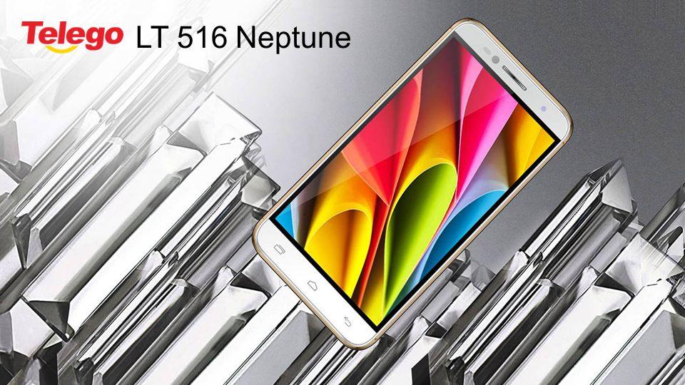 LT 516 Neptune