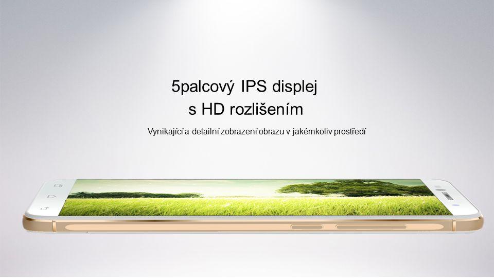 Název Neptune Síťové připojeníFDD\WCDMA\GSM CPU1.3GHz Quad-core Paměť1GB(RAM)+8GB(ROM) OSAndroid 5.0 Displej5 FWVGA IPS Fotoaparát5.0MP(přední)/2.0MP(zadní) WIFIPodporuje GPSPodporuje SenzoryG-senzor/P-senzor BT\FMPodporuje Baterie1900mAh Rozměry142*72.5*8.6