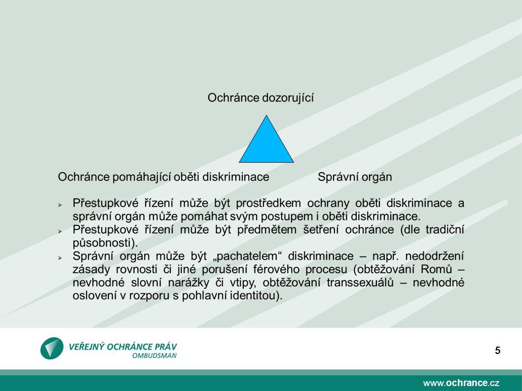 www.ochrance.cz 5