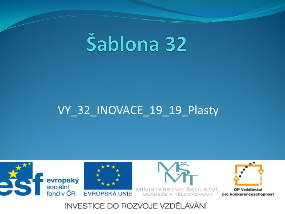 VY_32_INOVACE_19_19_Plasty
