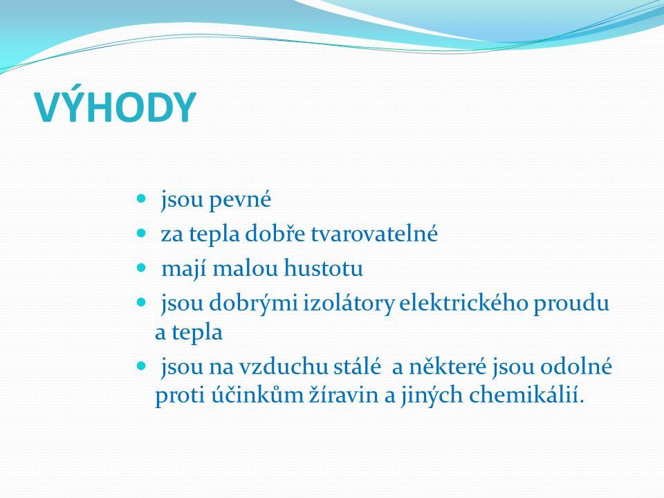 FLUOROPLASTY