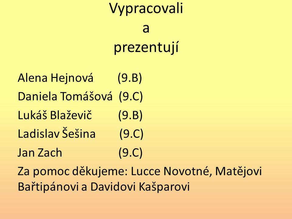 Životopis Ing.Jiří Marel Datum narození: 21. 5.