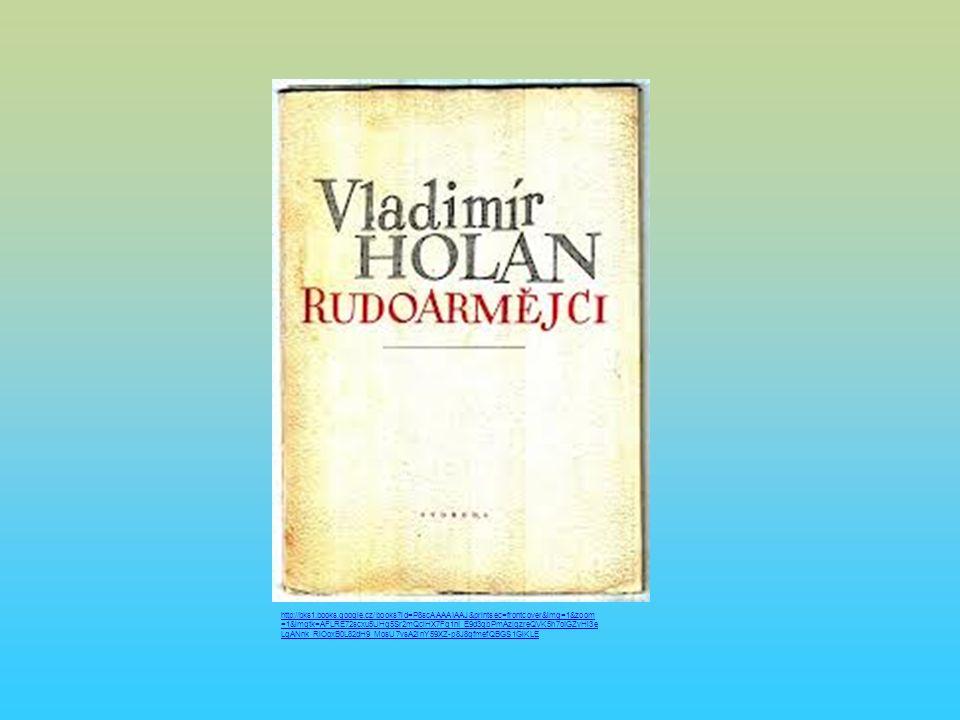 http://bks1.books.google.cz/books id=P8scAAAAIAAJ&printsec=frontcover&img=1&zoom =1&imgtk=AFLRE72scxu5UHq5Sr2mQciHX7Fq1nI_E9d3gbPmAzjqzreQVK5h7oIGZvHl3e LgANnk_RlOoxB0L82dH9_MosU7vsA2inY59XZ-p8J8qfmefQBGS1GlKLE