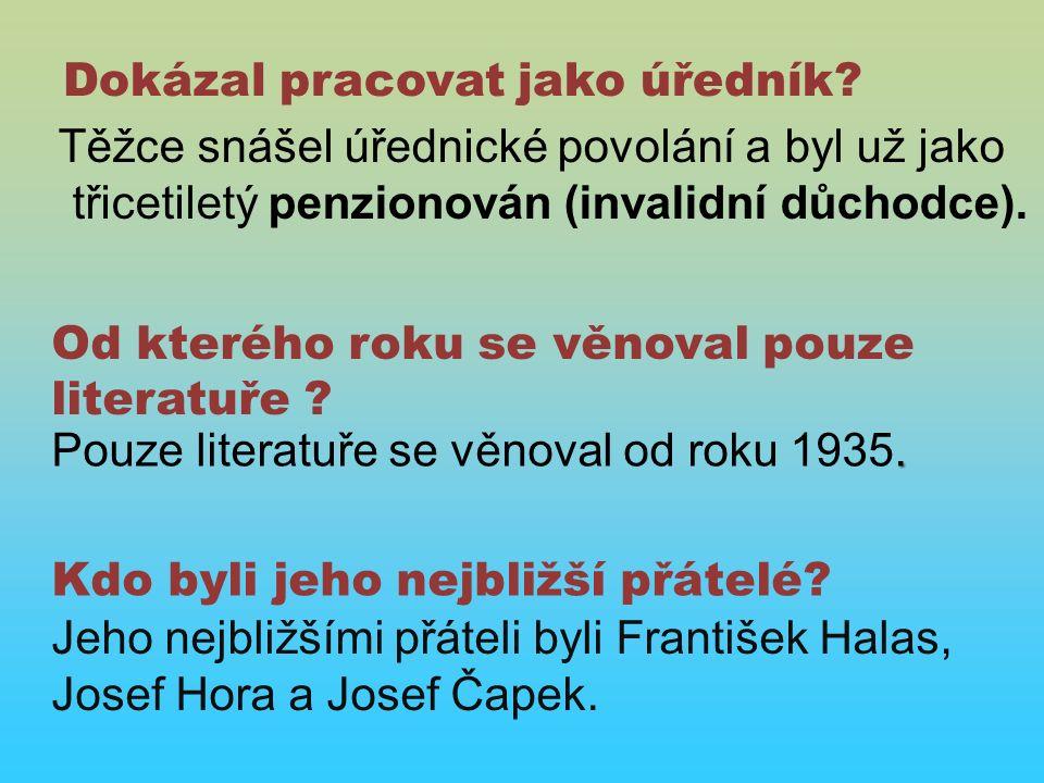 http://www.moderni-dejiny.cz/PublicFiles/UserFiles/image/Metodika/04_WWII/800x800_Ostravavska_operace_stredne_velka.jpg Tanky Rudé armády v ulicích - paradoxní situace uprostřed silnice - příslušníci jízdy a pěší tankista.