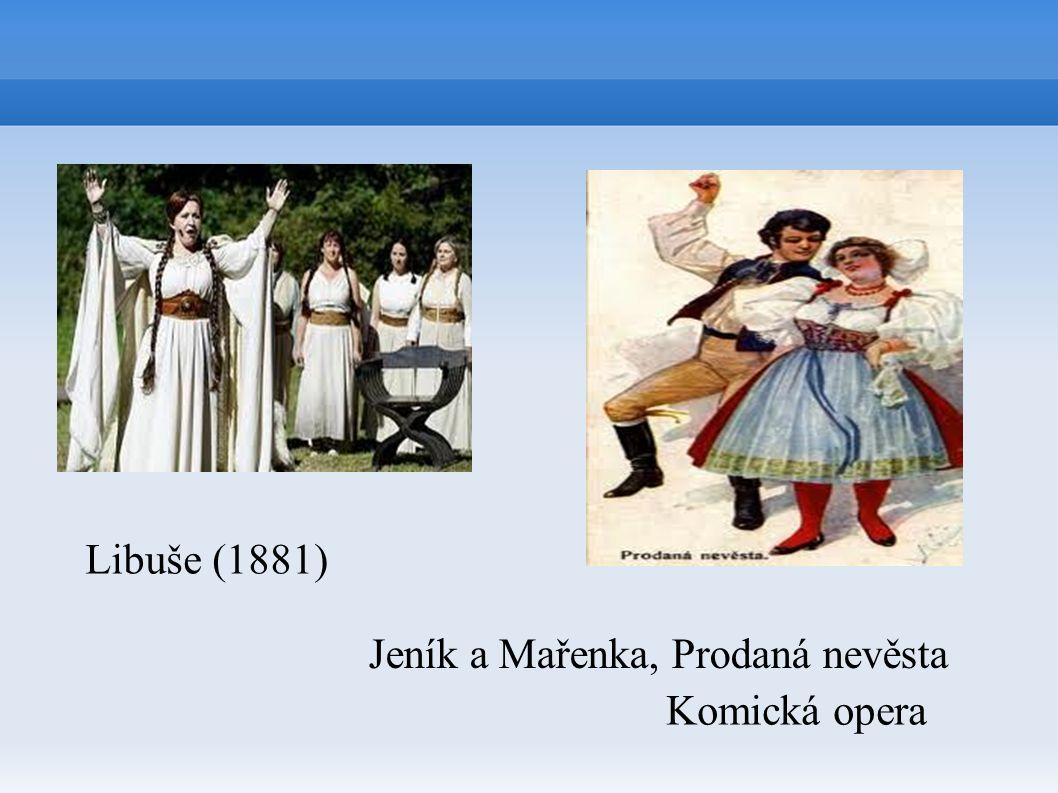 1.V kterém století žil Bedřich Smetana.2.Ve kterém díle Smetana hudebně ztvárnil svoji hluchotu.