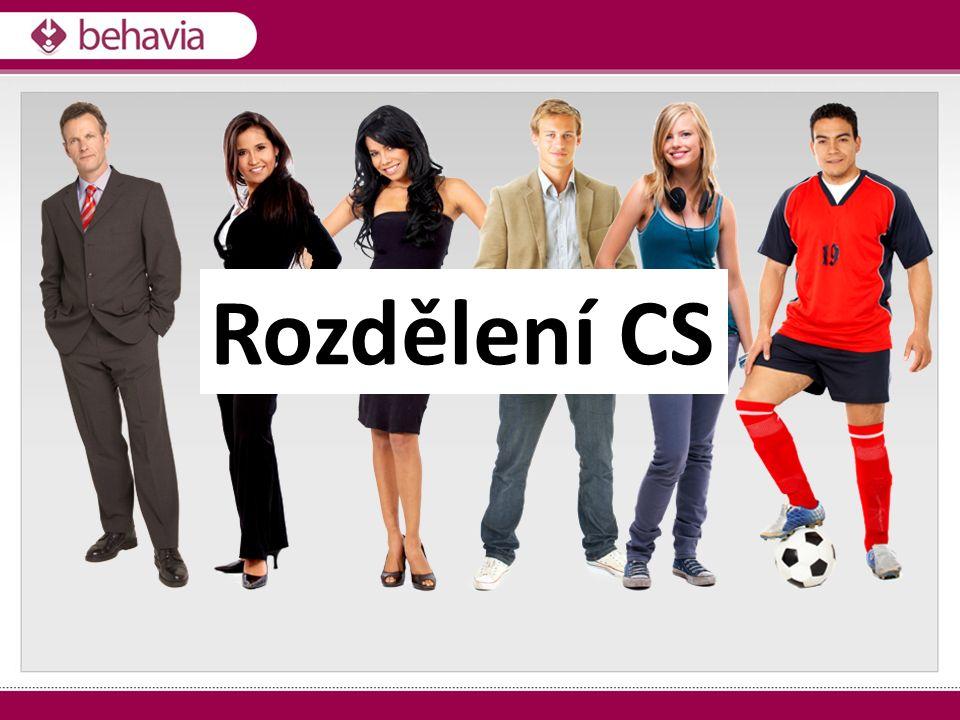 Tým Behavia Petr Dobroslávek Mobil: 734 416 352 petr.dobroslavek@behavia.cz The first Audience network in Czech republic Děkujeme za pozornost