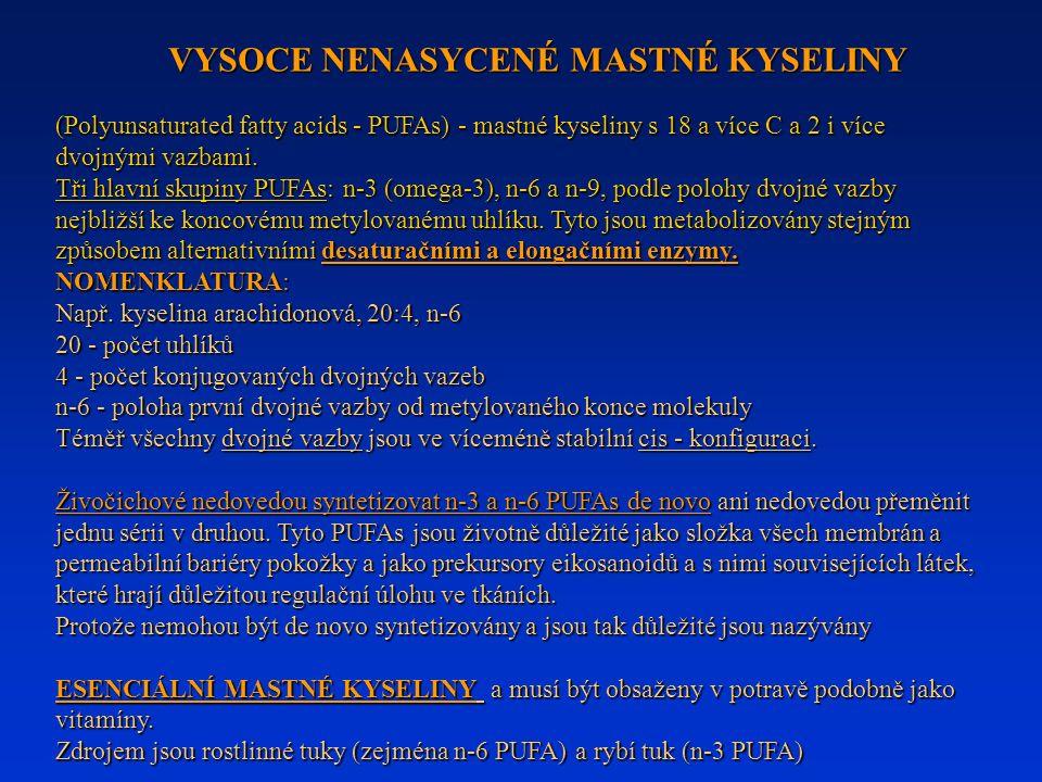 Srovnání inhibičních účinků indometacinu, NDGA a esculetinu na buňky nádoru prsu
