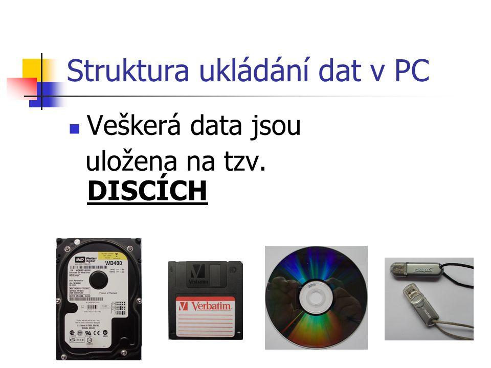 Programové soubory Spustitelné programy.Pomocné knihovny (DLL).
