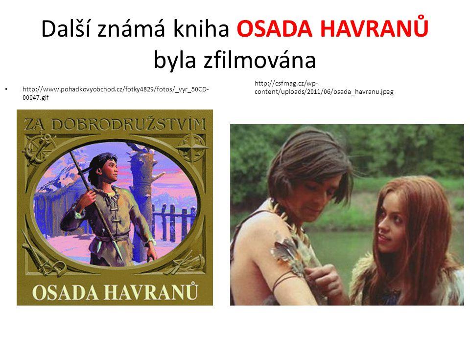 Chystá se film podle KNIHY LOVCI MAMUTŮ http://bigbloger.lidovky.cz/blog/3620/172192/clanok_foto_691.jpg http://i52.tinypic.com/ofu2ar.jpg