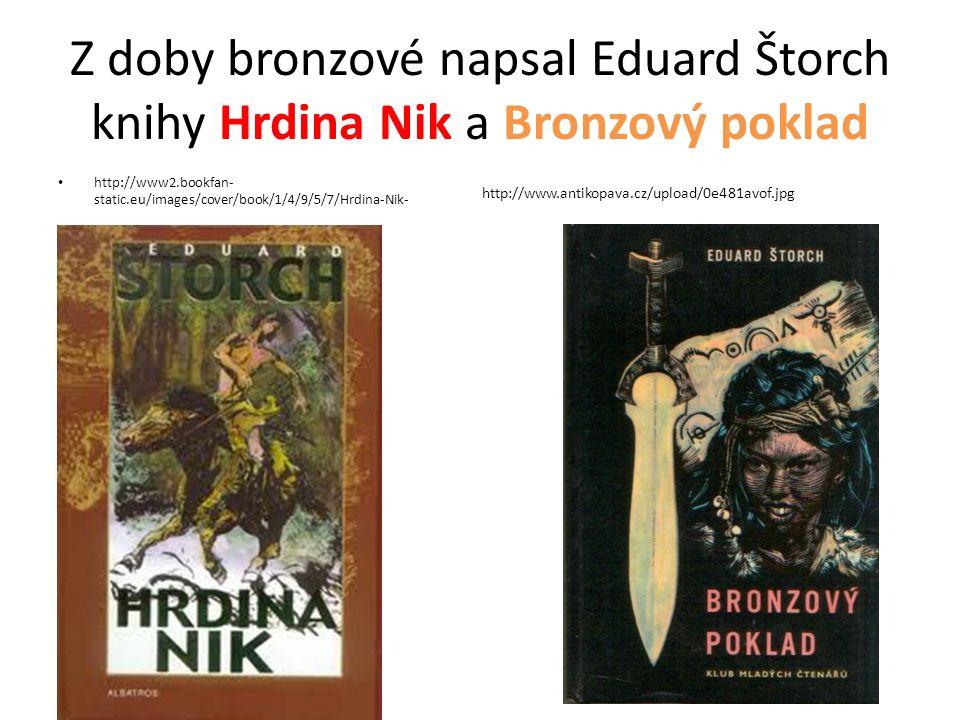 Další známá kniha OSADA HAVRANŮ byla zfilmována http://www.pohadkovyobchod.cz/fotky4829/fotos/_vyr_50CD- 00047.gif http://csfmag.cz/wp- content/uploads/2011/06/osada_havranu.jpeg