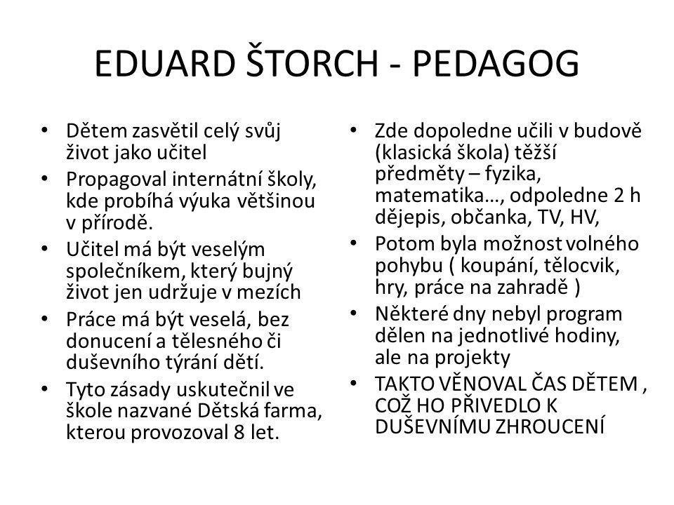 Z doby bronzové napsal Eduard Štorch knihy Hrdina Nik a Bronzový poklad http://www2.bookfan- static.eu/images/cover/book/1/4/9/5/7/Hrdina-Nik- http://www.antikopava.cz/upload/0e481avof.jpg