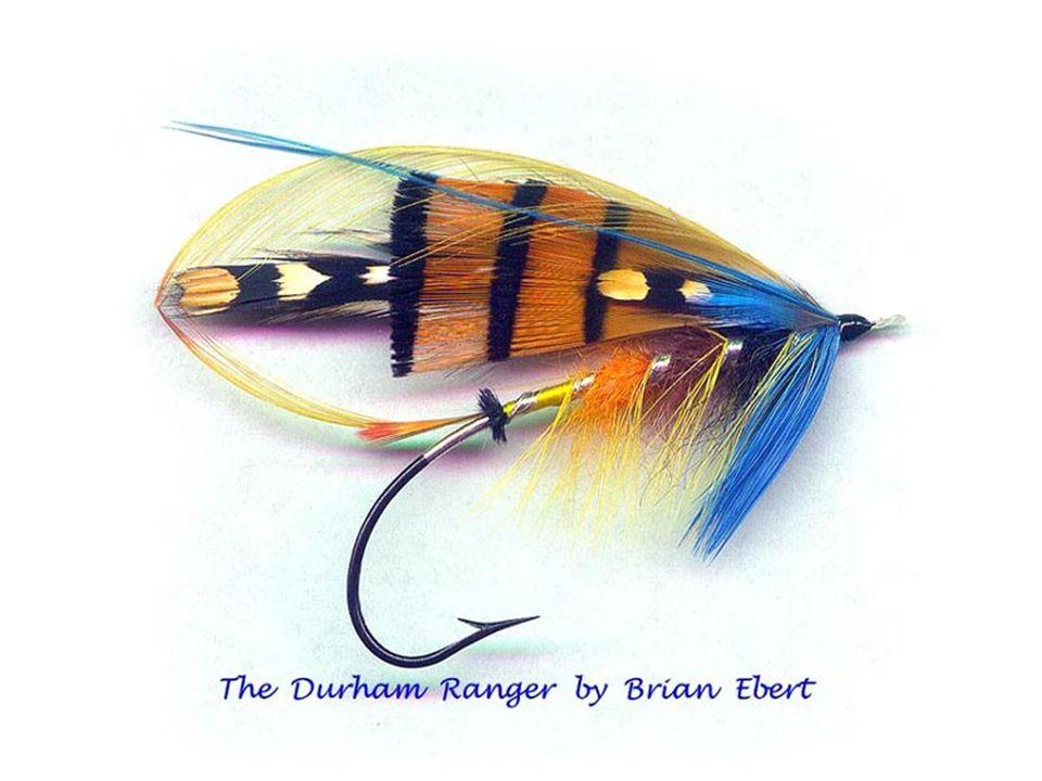 Streamery Imitace rybiček Lury – fantastické nástrahy – dráždidla Trubičkové mušky Zatížené Nezatížené Plovoucí