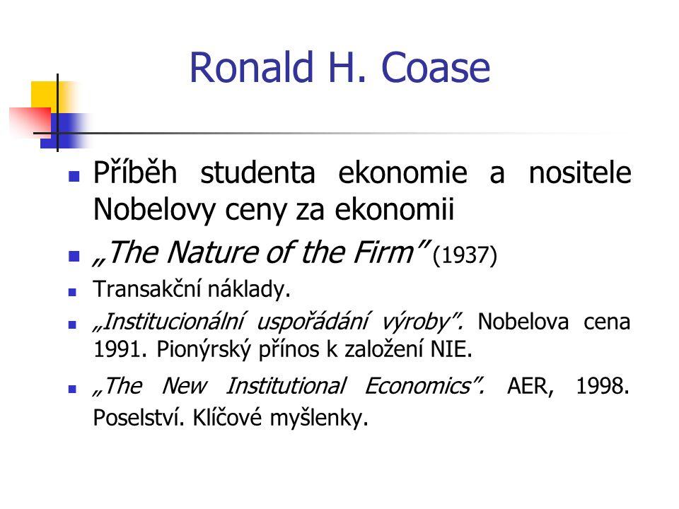 Ronald H.