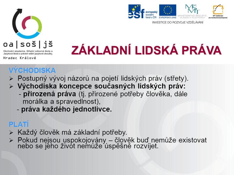 AUTORSKÁ PRÁVA A CITACE  RYSKA, Radovan; PUŠKINOVÁ, Monika.
