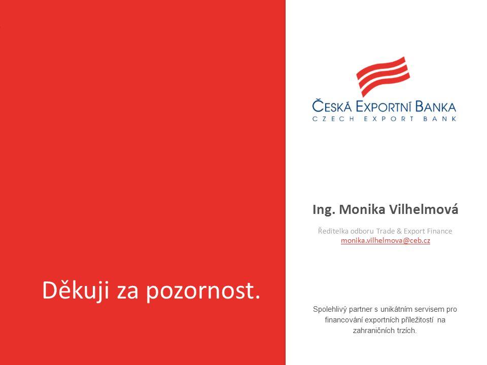 12 | www.ceb.cz Ing.