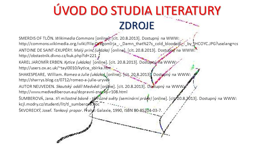 ÚVOD DO STUDIA LITERATURY ZDROJE SMERDIS OF TLÖN. Wikimedia Commons [online].