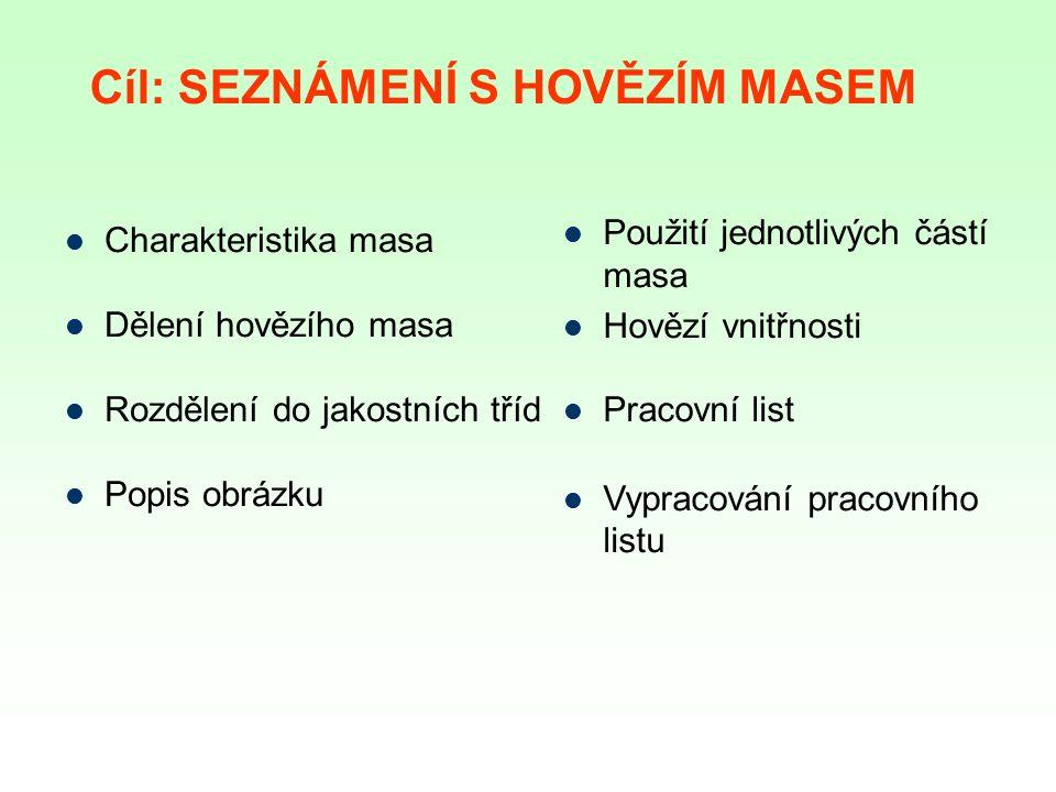 Autorem materiálu a všech jeho částí, není-li uvedeno jinak, je Lada Marholdová. Dostupné z Metodického portálu www.rvp.cz; ISSN: 1802-4785. Provozuje
