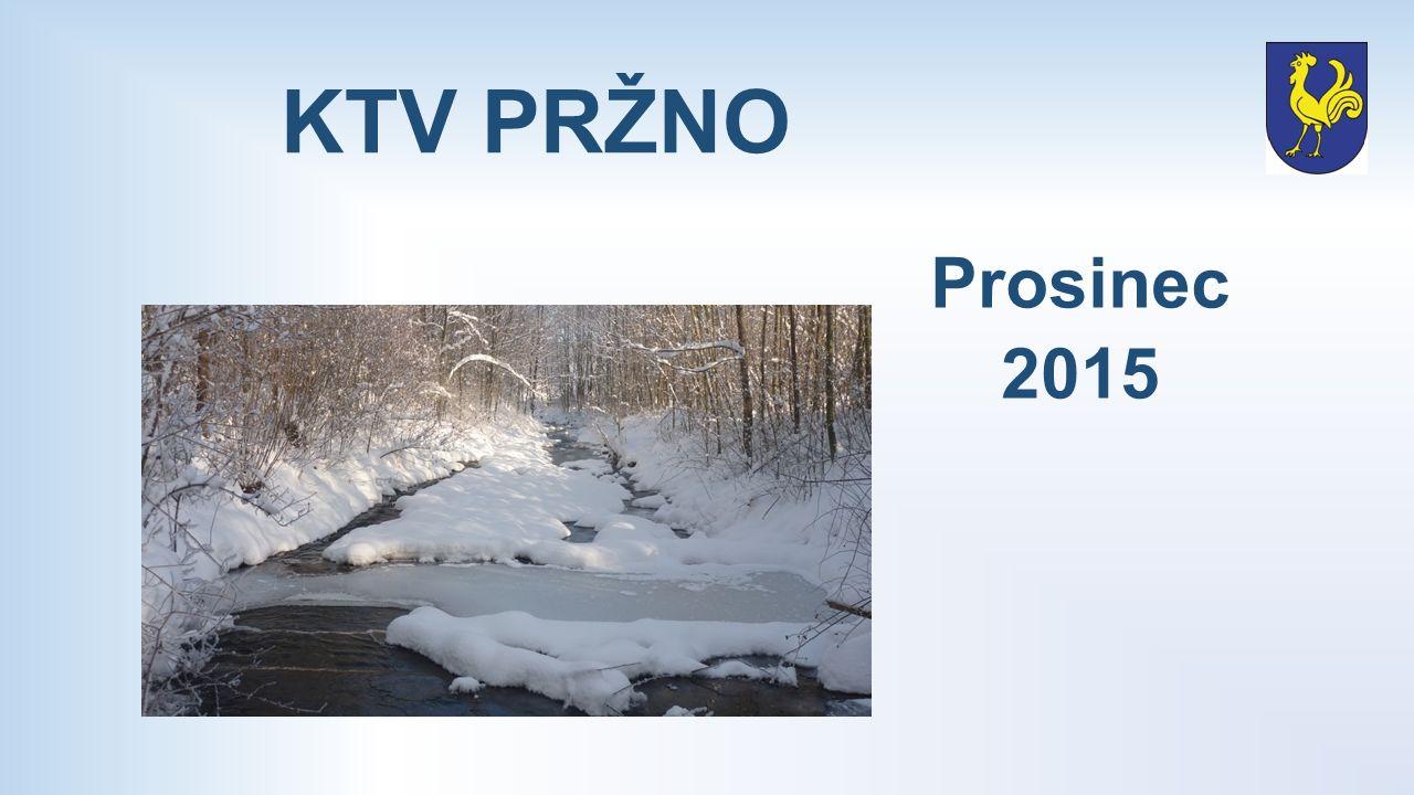 Oznámení o cenách stočného Na základě usnesení představenstva a.s.