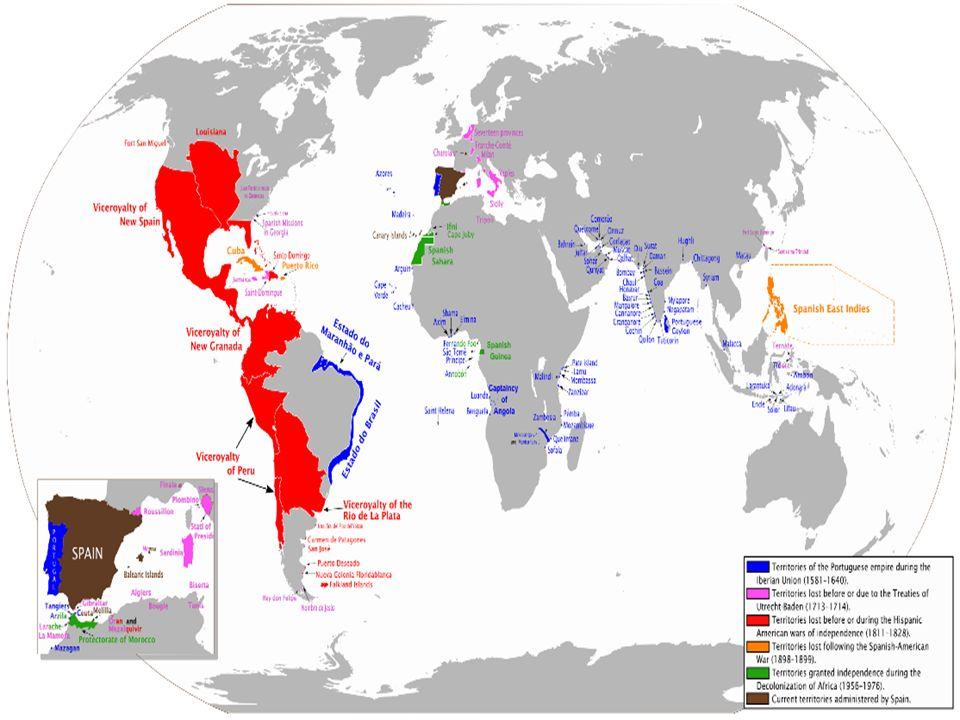 Svým původem je španělština jazyk románský (stejně jako francouzština, italština, portugalština aj.).
