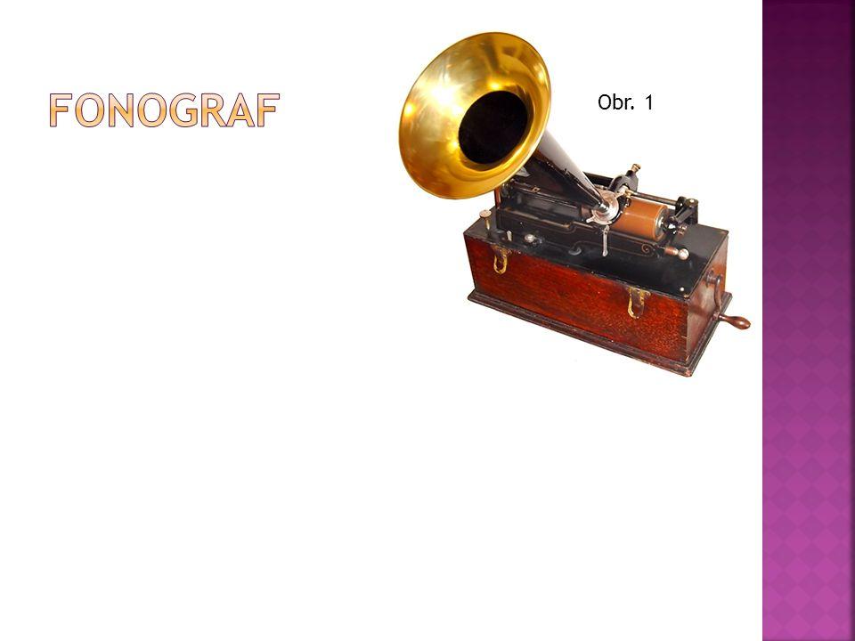 Ve 40.letech 20. st. vznikají tzv. dlouhotrvající desky (long play – LP).