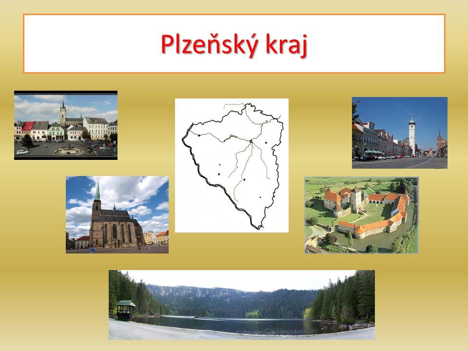 Konstantinovy Lázně Jediné lázně v Plzeňském kraji Léčba pohybového ústrojí a onemocnění srdce Prusíkův pramen