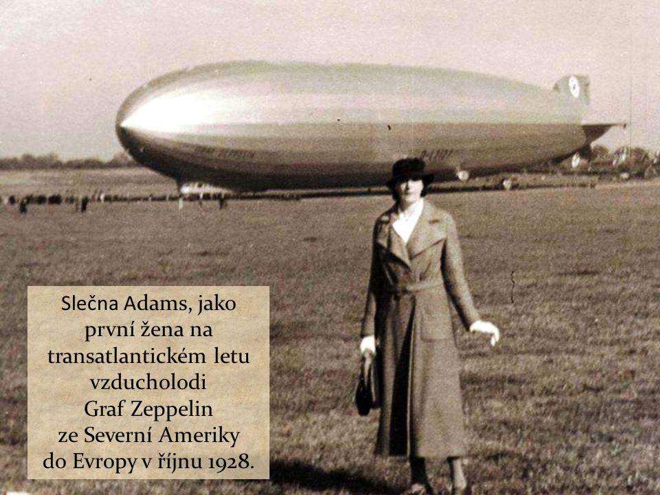 Během deseti let urazil Graf Zeppelin za 17 177 letových hodin, 1 700 000 km, dopravil 34 000 cestujících a 78 tun pošty.