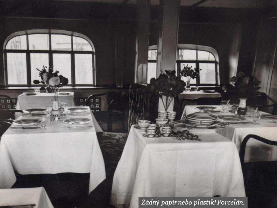 Clara Adams a kapitán vzducholodi Graf Zeppelin Dr.