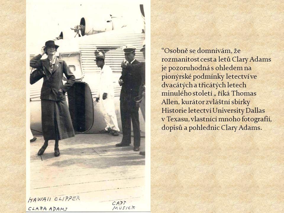 Dopis je datován 8. květen 1936; historie Zeppelinu pomalu končila a o rok později se Hindenburg 6.