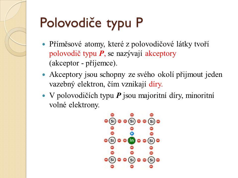 Galvanický článek Chemivký zdroj elektrického napětí Napětí na galvanickém článku vzniká z rozdílů potenciálů na elektrodách.