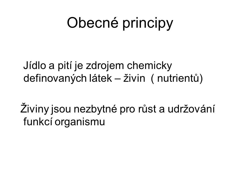 Tuky ( lipidy) Živočišné Rostlinné Triglyceridy – glycerol + mastné kyseliny Nasycené COOH Nenasycené - mono COOH - poly COOH