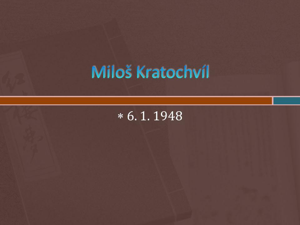  6. 1. 1948