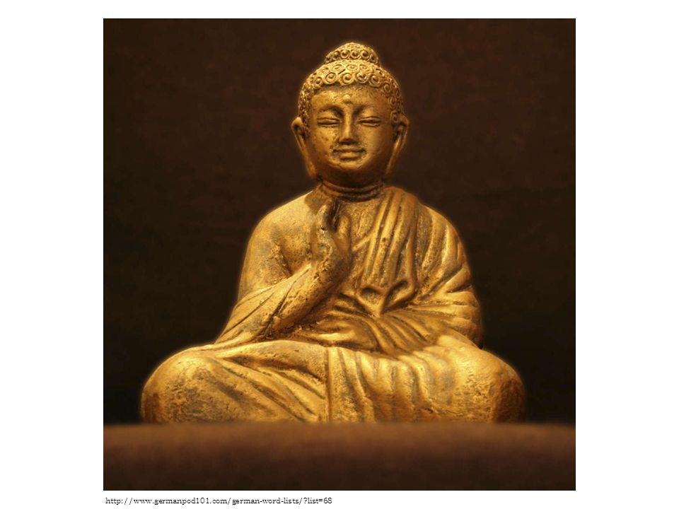Buddhismus Zakladatelem buddhismu byl Siddhártha Gautama (563-483 př.n.l.) Nazvaný později Buddha.