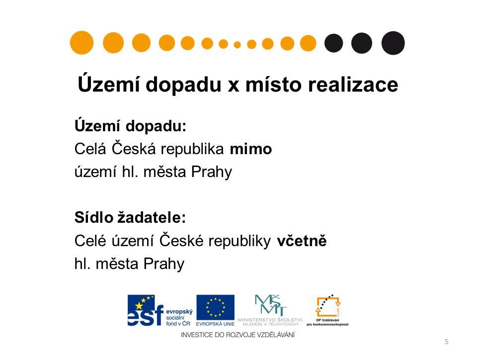 Děkujeme za pozornost.Mgr. Zuzana Plecitá zuzana.plecita@msmt.cz PhDr.