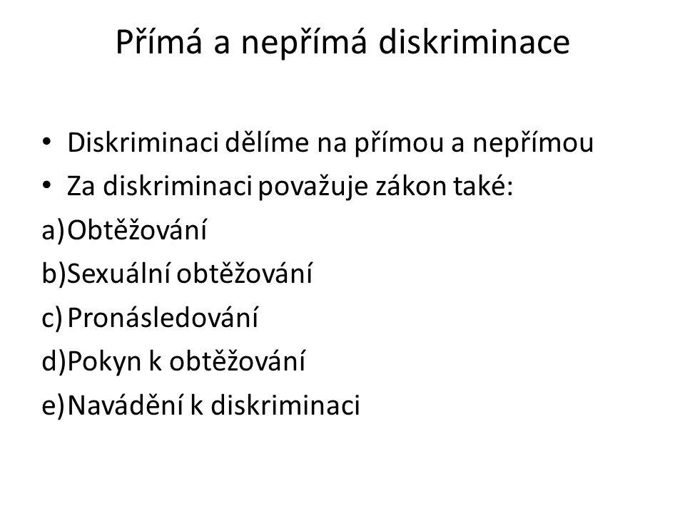 Použitá literatura a prameny Zákon č.198/2008 Sb.z.