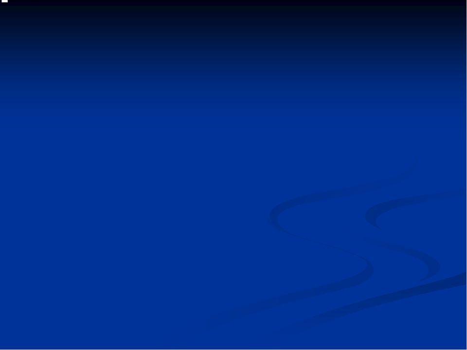 PÉROVÁNÍ AUTOMOBILŮ PÉROVÁNÍ AUTOMOBILŮ OB21-OP-EL-AUM-JEŘ-U-1-003 Ondřej Jeřábek PÉROVÁNÍ AUTOMOBILŮ