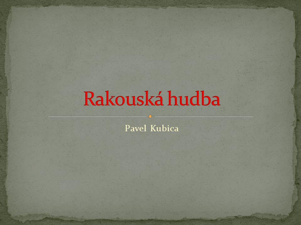 Pavel Kubica