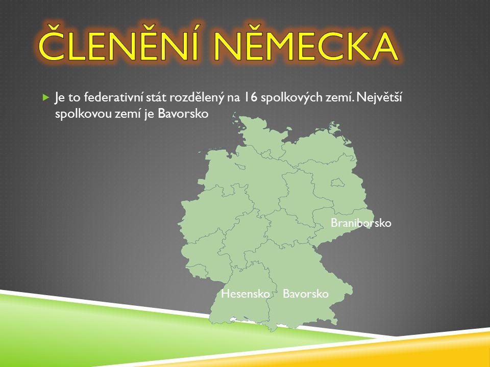 Severní moře Baltské moře Česko Rakousko Holandsko Švýcarsko Francie Luc. Belgie Pokus se určit sousední státy, poznáš moře? Ověř kliknutím pera na ta